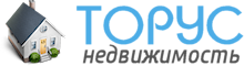 ТОРУС Недвижимость