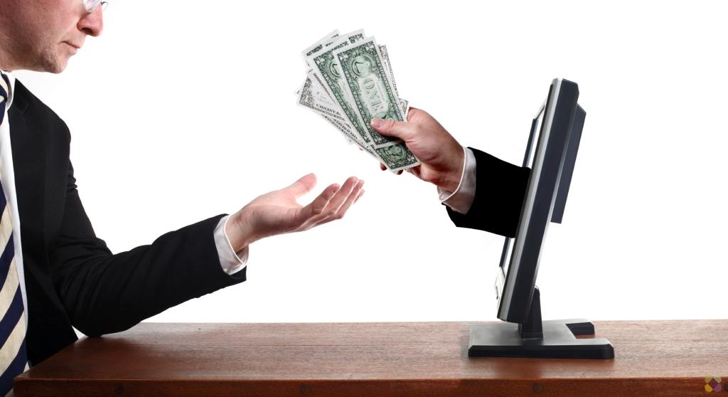 Преимущества и особенности кредитования в режиме онлайн