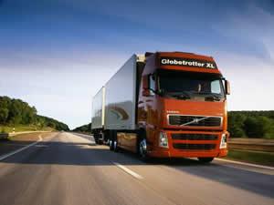 Перевозка грузов: преимущества транспортных компаний