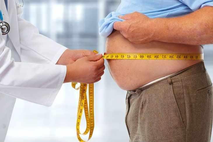 Ученые назвали повседневный продукт, сжигающий жир