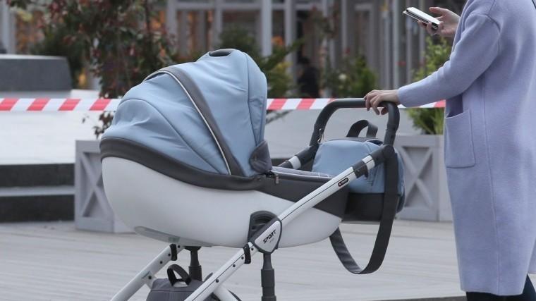 Коляску с живым младенцем нашли в доме под Челябинском, где зарезали 5 человек