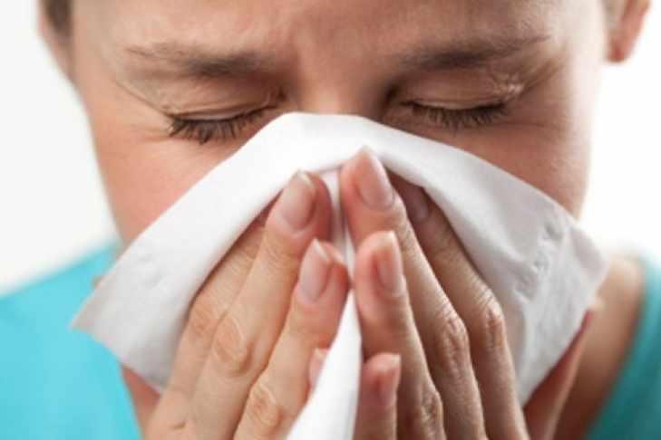 К чему может привести хроническая заложенность носа