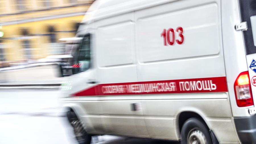 Второклассник в Новосибирской области отравил соучеников крысиным ядом