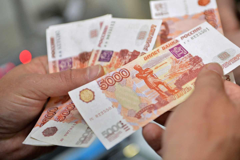 Спасибо пенсионной реформе: новый налог с зарплаты хотят ввести в России