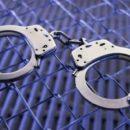 В Ленобласти подросток изнасиловал 11-летнего мальчика