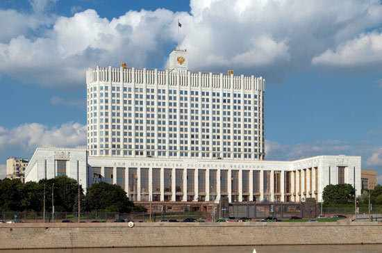 Правительство приняло постановление об отмене роуминга внутри Сети