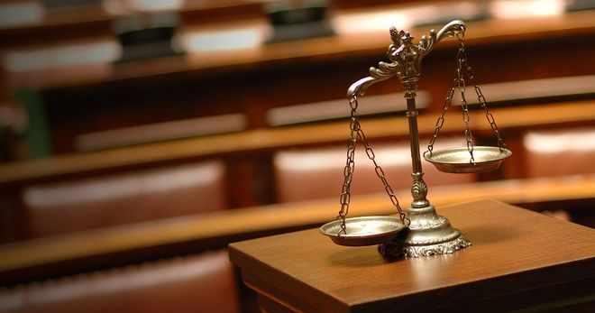 Какие законы вступают в силу с 1 июня