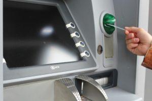«Сбербанк» о новом мошенничестве с терминалами: Клиентам нужно быть внимательнее