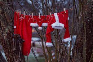 Конец праздника: россиянам сократят новогодние каникулы
