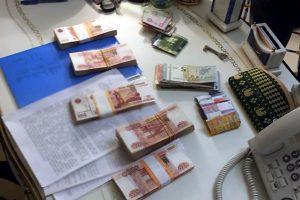 Спикер Госдумы поддержал предложении об изъятии у чиновников сомнительных денег