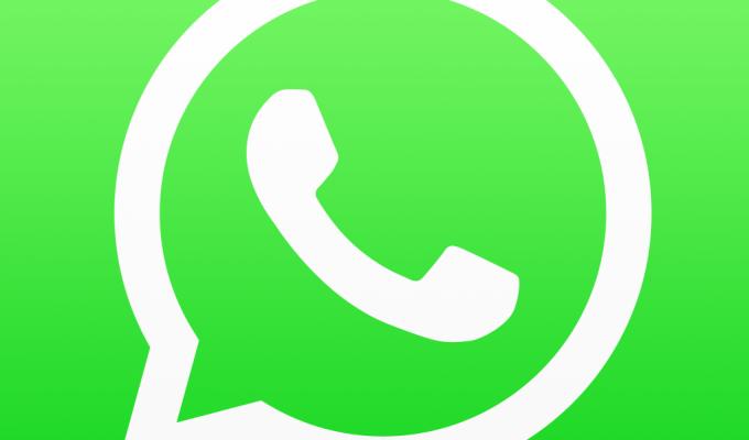 Полезно знать! Как отправить сообщения в WhatsApp контакту, который вас заблокировал?