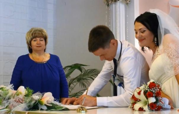 Мужчина зарубил жену топором и пытался повесить двухлетнего сына в Запорожье