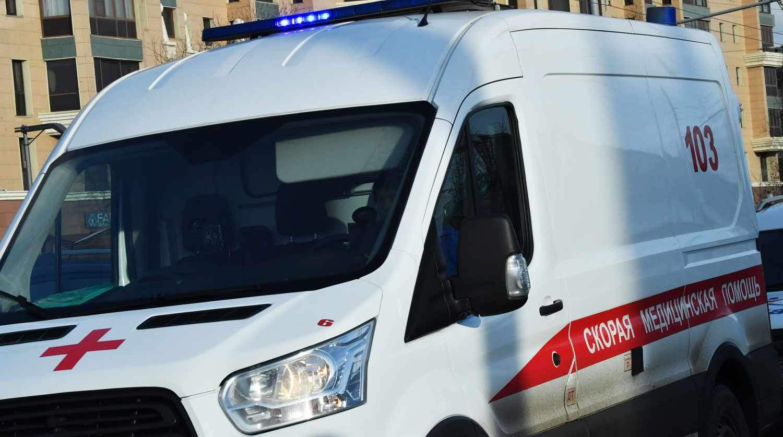 Школьник умер во время зарядки в детском лагере в Приамурье