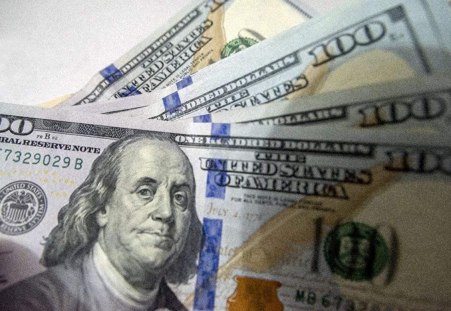 Курс доллара готовят к  обвалу