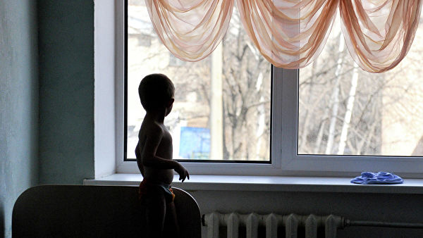 В России появится новый вид алиментов