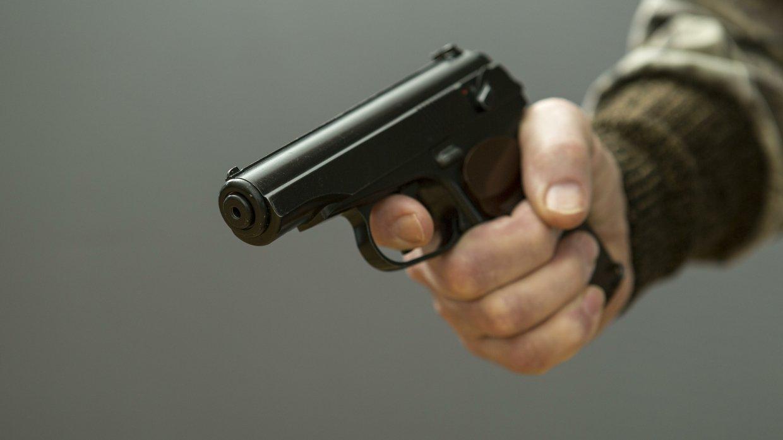 Пенсионер из Якутии расстрелял семью из трех человек и свел счеты с жизнью