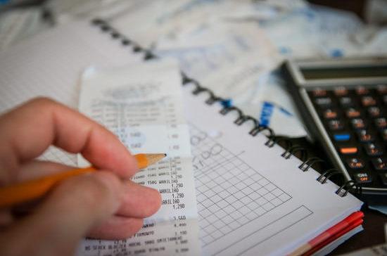 В России появится новый вид налогового вычета