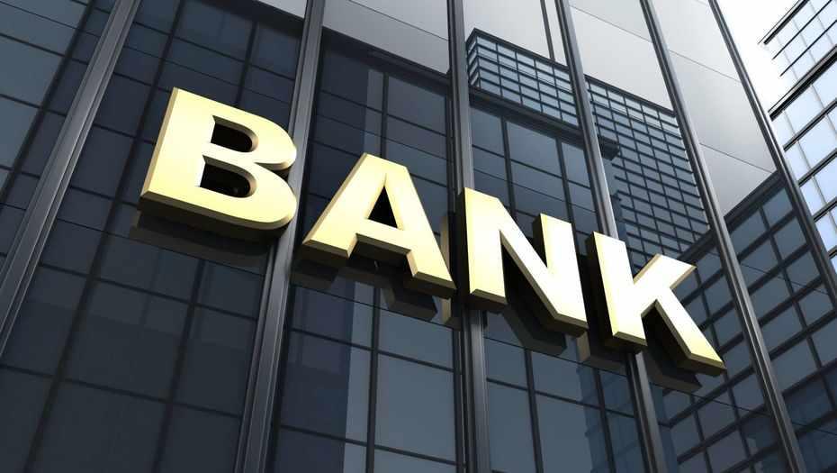 Банки нашли еще один повод для блокировки счетов российских граждан