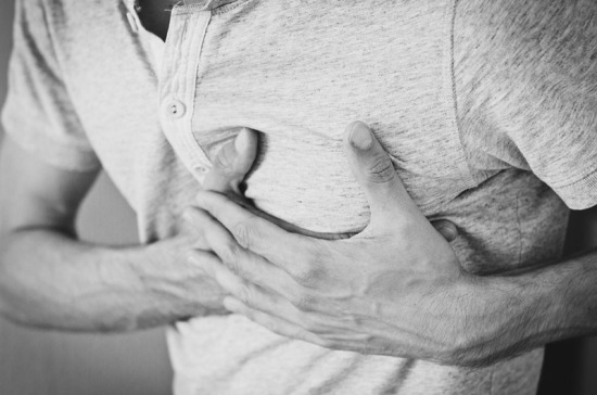 Ученые нашли способ предотвратить инфаркты и инсульты
