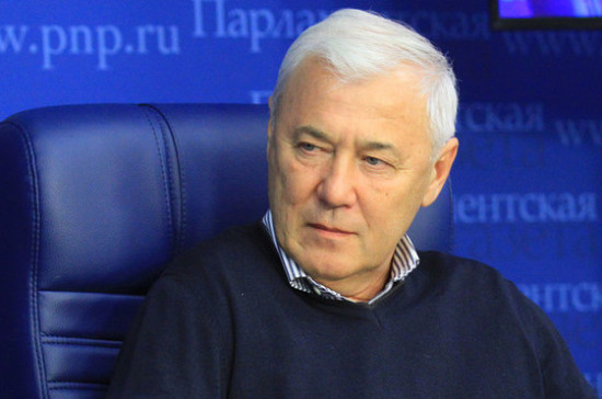 В России изменится система выдачи кредитов