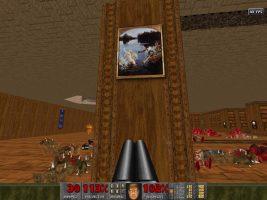 В музее советских игровых автоматов расскажут о влиянии видеоигр на человека