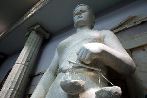 Суд признал незаконной реконструкцию Русского музея