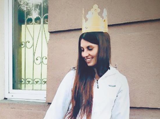 Соседка убитой в Раменском девушки рассказала об истинном мотиве расправы