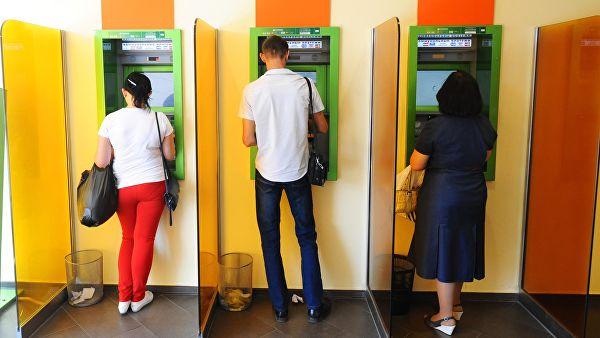 Бензин, ЖКХ, ипотека, дольщики и кредиты: что изменится с 1 июля