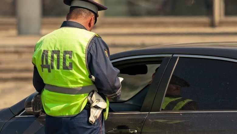 Водителей ждет новый штраф: за каждые сутки нужно будет заплатить 2000 рублей