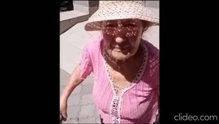 В Воронеже у 95-летней женщины-ветерана за долги ЖКХ приставы забрали все