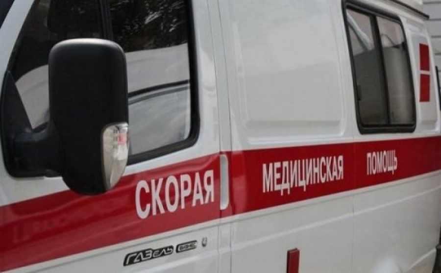 Путин подписал закон о наказании не пропустивших скорую помощь водителей