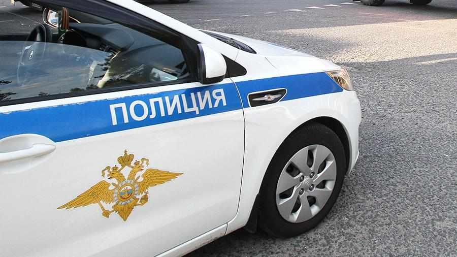 Тела связанных и задушенных сестер нашли в пакетах в Подмосковье