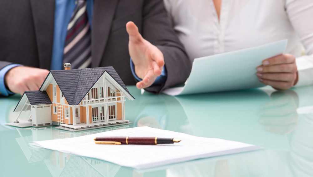 В России упростились покупка и продажа недвижимости