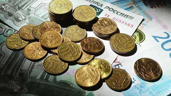 В России утвердили новые правила расчета доплат к пенсиям