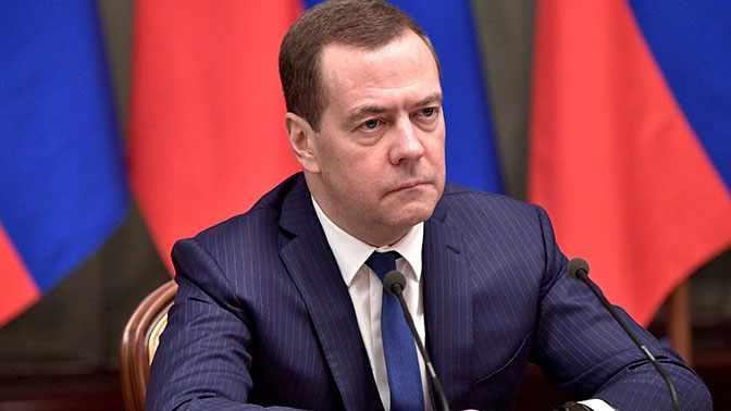 Медведев утвердил порядок расчета прожиточного минимума пенсионера