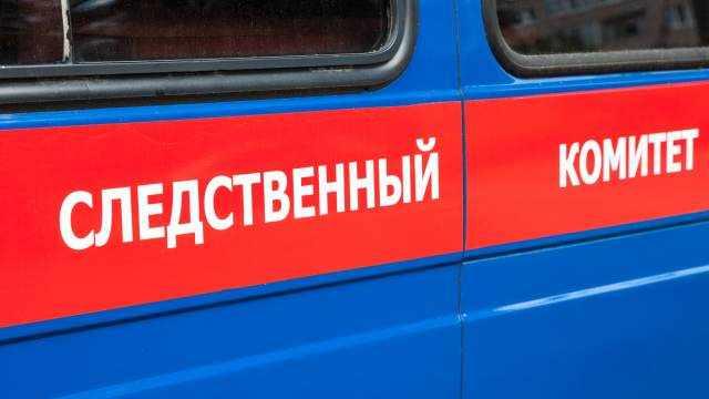 Нежелание убавить громкость телевизора стоило россиянину жизни