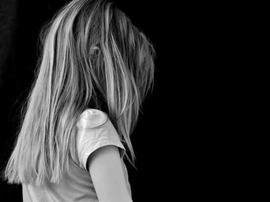 Подробности задержания девушки-педофила: малолетняя жертва сама платила за встречи