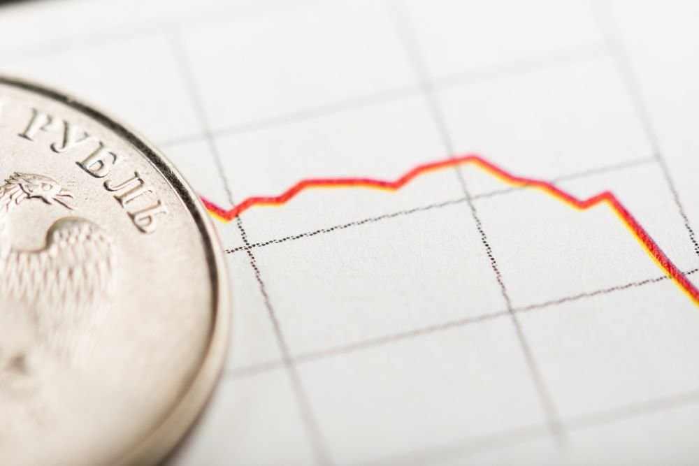Повторится ли девальвация рубля и дефолт августа 1998 года
