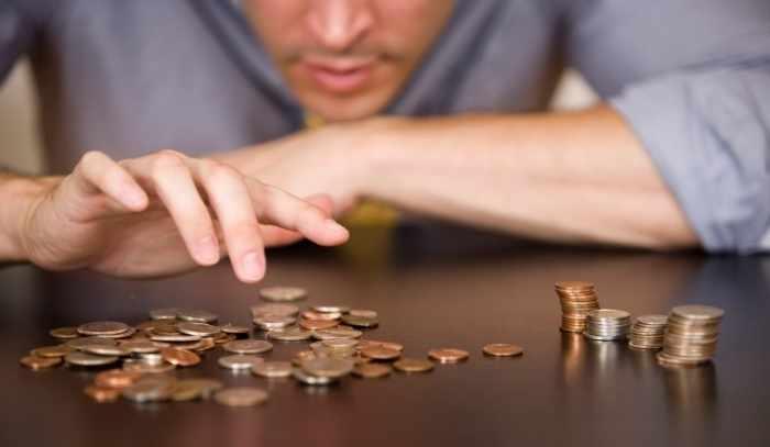 Ипотечные каникулы, зарплатное рабство. Какие законы вступили в силу в августе