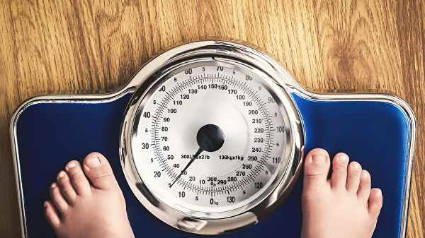 Телеведущий заявил, что не надо лечить людей с ожирением