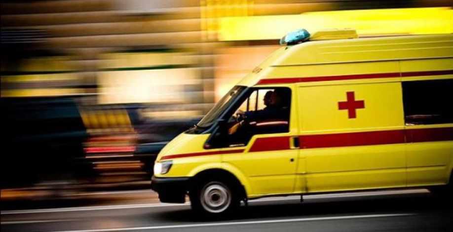 В Казани мужчина до смерти забил 9-месячную девочку