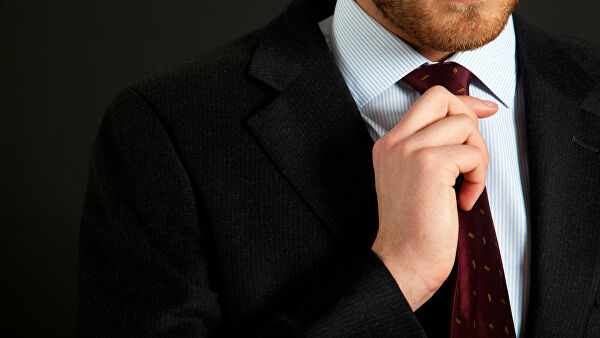Миллионер предложил крупное вознаграждение за соблазнение своей невесты