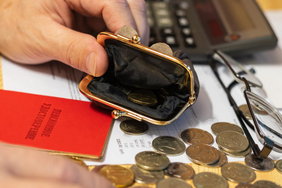 Пенсии платят по-новому. Кто получит больше, а кому недоплатят