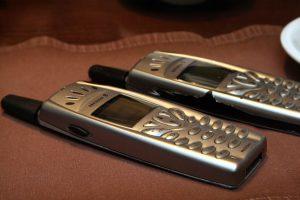 Стало известно, насколько высок спрос на кнопочные телефоны в России