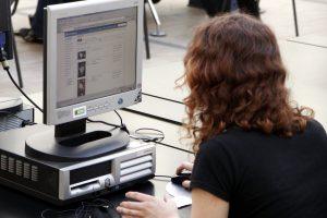 Очевидцы: Ночью «Ростелеком» лишил петербуржцев Интернета