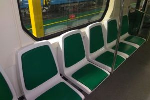 «Открытый бюджет Петербурга» заявил о снижении цены на проезд в метро на 28 рублей