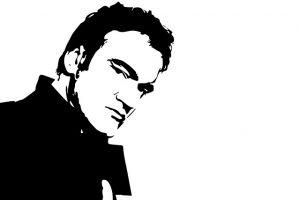 Тарантино планирует снять «суперфильм», который станет итогом всех его картин