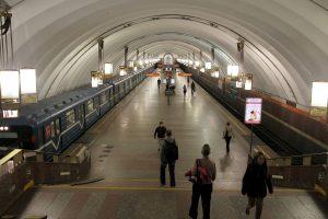 В метрополитене появятся ориентировки с пропавшими людьми