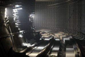 КРТИ нашёл проектировщика станций «коричневой» ветки метро