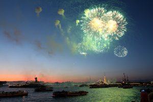 СМИ: Из-за «регуляторной гильотины» в РФ могут исчезнуть некоторые профессиональные праздники